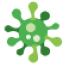 infection_control_icon